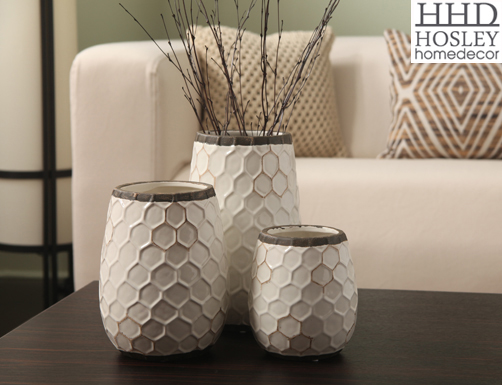 hosley-homedecor
